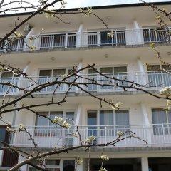 Отель Guest House Lilia Стандартный номер фото 7