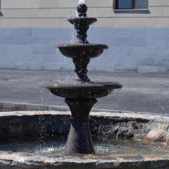 Отель Aragats Сагмосаван фото 5