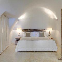 Mystique, a Luxury Collection Hotel, Santorini 5* Представительский люкс с различными типами кроватей фото 3