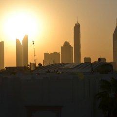 Отель Regent Beach Resort ОАЭ, Дубай - 10 отзывов об отеле, цены и фото номеров - забронировать отель Regent Beach Resort онлайн фото 3
