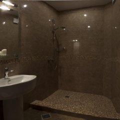 Мини-отель Мадо ванная фото 2
