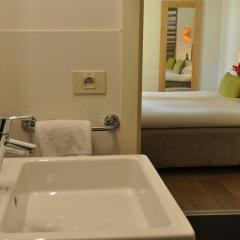 Отель Eden Antwerp By Sheetz Hotels 3* Номер Комфорт