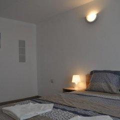 Отель House Todorov Стандартный номер с двуспальной кроватью (общая ванная комната) фото 8