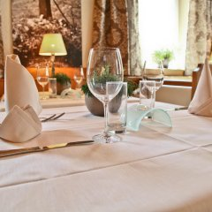 Отель Alpin & Stylehotel Die Sonne Италия, Парчинес - отзывы, цены и фото номеров - забронировать отель Alpin & Stylehotel Die Sonne онлайн в номере