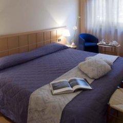 Hotel Dei Duchi 4* Улучшенный номер фото 6