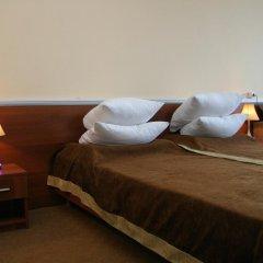 Гостиница Интурист–Закарпатье 3* Представительский номер с различными типами кроватей фото 8