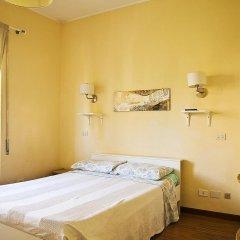 Отель La Dolce Sosta 3* Стандартный номер фото 2