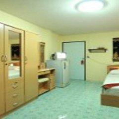 Отель 2 Vikings Restaurant & Guesthouse комната для гостей фото 2
