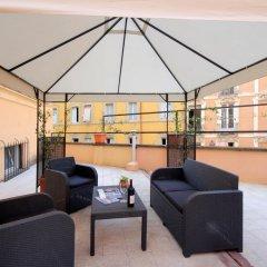 Отель Restart Accomodations Rome Рим интерьер отеля фото 3