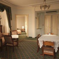 Hotel Polonia комната для гостей фото 3