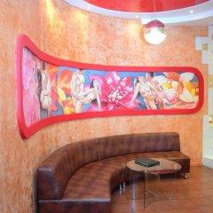 Гостиница Грезы 3* Полулюкс с разными типами кроватей фото 23