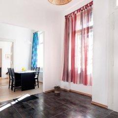 Апартаменты Ostrovní Apartment Прага удобства в номере