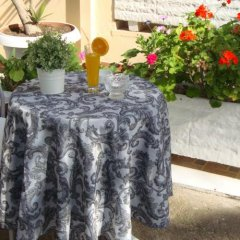 Отель Rachel Hotel Греция, Эгина - 1 отзыв об отеле, цены и фото номеров - забронировать отель Rachel Hotel онлайн