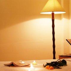 N.Y Kim Phuong Hotel 2* Стандартный номер с различными типами кроватей фото 8