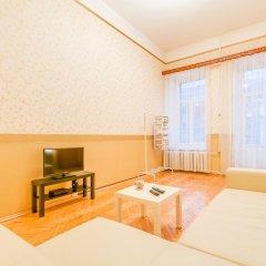 Апартаменты Невский 79 комната для гостей
