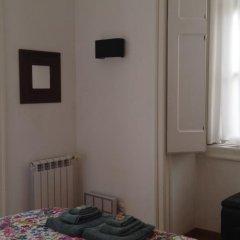 Отель House Of Silver комната для гостей фото 2