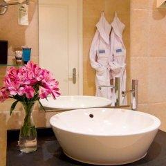 Отель Lusso Infantas ванная фото 3