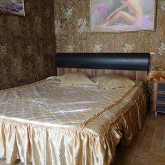 Гостиница Guest House Safari Улучшенный номер с разными типами кроватей фото 2