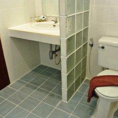 Royal Crown Hotel & Palm Spa Resort 3* Стандартный номер двуспальная кровать фото 3