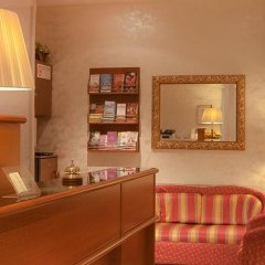 Отель Silla Италия, Рим - 2 отзыва об отеле, цены и фото номеров - забронировать отель Silla онлайн развлечения