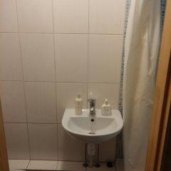 Гостиница Sparrow Hills Украина, Харьков - отзывы, цены и фото номеров - забронировать гостиницу Sparrow Hills онлайн ванная
