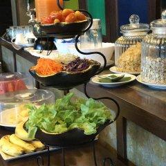 Отель Lanta Mermaid Boutique House Ланта питание фото 2