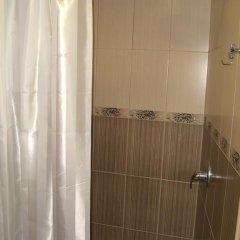 Мини-отель Тукан Апартаменты с различными типами кроватей фото 12