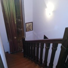 Отель Alexander Bed and Breakfast комната для гостей фото 3