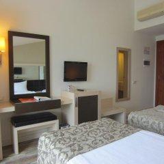 Hotel Golden Lotus - All Inclusive удобства в номере