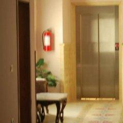 Отель Palma Берат интерьер отеля фото 2