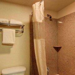 Отель Red Roof Inn Atlanta Six Flags 2* Стандартный номер с различными типами кроватей фото 3