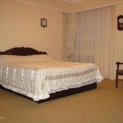 Гостиница Botakoz Казахстан, Нур-Султан - отзывы, цены и фото номеров - забронировать гостиницу Botakoz онлайн комната для гостей фото 2