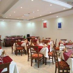 Fortune Hotel Deira фото 3
