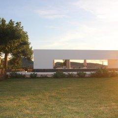 Отель Casa do Pico Arde фото 3