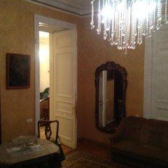 Отель Ia`s Homestay удобства в номере