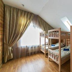 Dance Hotel 2* Стандартный номер с различными типами кроватей фото 5
