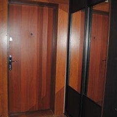 Отель Comfort Arenda.minsk 2 Минск сауна