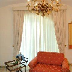Отель Residenza Del Duca 3* Полулюкс с различными типами кроватей фото 19