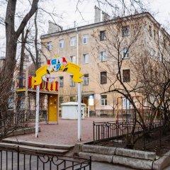 Гостиница Kanal Griboedova 22 в Санкт-Петербурге отзывы, цены и фото номеров - забронировать гостиницу Kanal Griboedova 22 онлайн Санкт-Петербург детские мероприятия