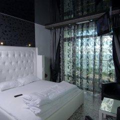 Гостиница Вилла Атмосфера 4* Полулюкс с различными типами кроватей фото 2