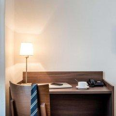 Отель Aparthotel Adagio access Paris Quai d'Ivry удобства в номере