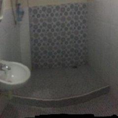 Отель Seaview 3* Номер категории Эконом с различными типами кроватей фото 5