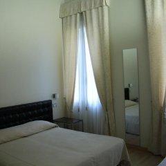 Hotel Tiepolo комната для гостей фото 4