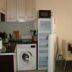 Апартаменты VIP Park Holiday Apartments Солнечный берег в номере фото 2