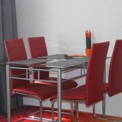 Отель Stadthalle - FamilyCityApartment Австрия, Вена - отзывы, цены и фото номеров - забронировать отель Stadthalle - FamilyCityApartment онлайн детские мероприятия