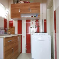 MG Hostel Турция, Анкара - отзывы, цены и фото номеров - забронировать отель MG Hostel онлайн в номере фото 2