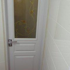 Гостиница Appartment Grecheskaya 45/40 Апартаменты с различными типами кроватей фото 17