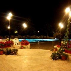 Mustafa Hotel Турция, Ургуп - отзывы, цены и фото номеров - забронировать отель Mustafa Hotel онлайн бассейн фото 3
