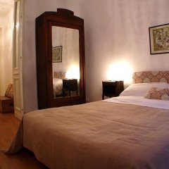 Отель Le Stanze di Sara комната для гостей фото 5