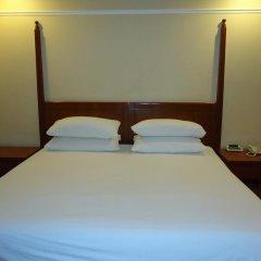 Palazzo Hotel комната для гостей фото 5